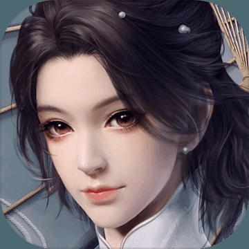 剑仙轩辕志最新版