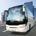 客运巴士模拟器