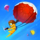 欢乐跳伞最新版